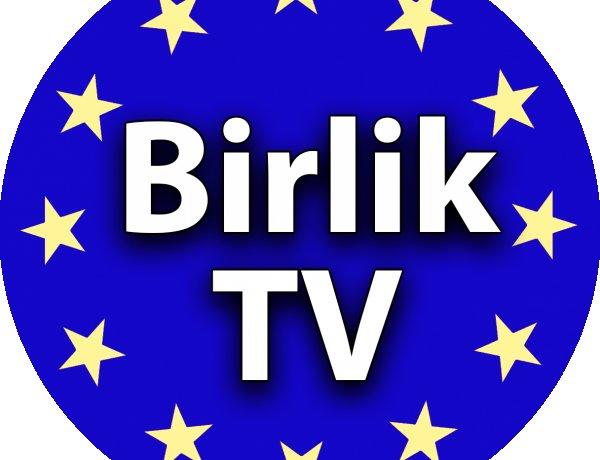 Birlik TV
