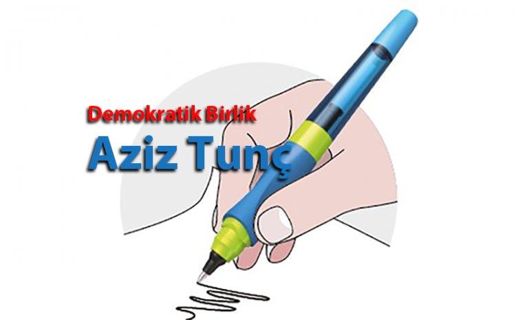 Erdoğan ve İttifaklar